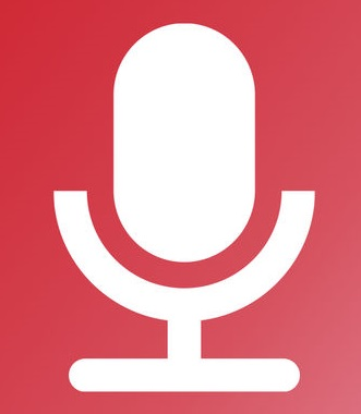 ad sound recorder 5.7 registration code
