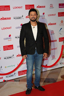 Lokmat Maharashtra's Most Stylish Award' 2016  0010.jpg