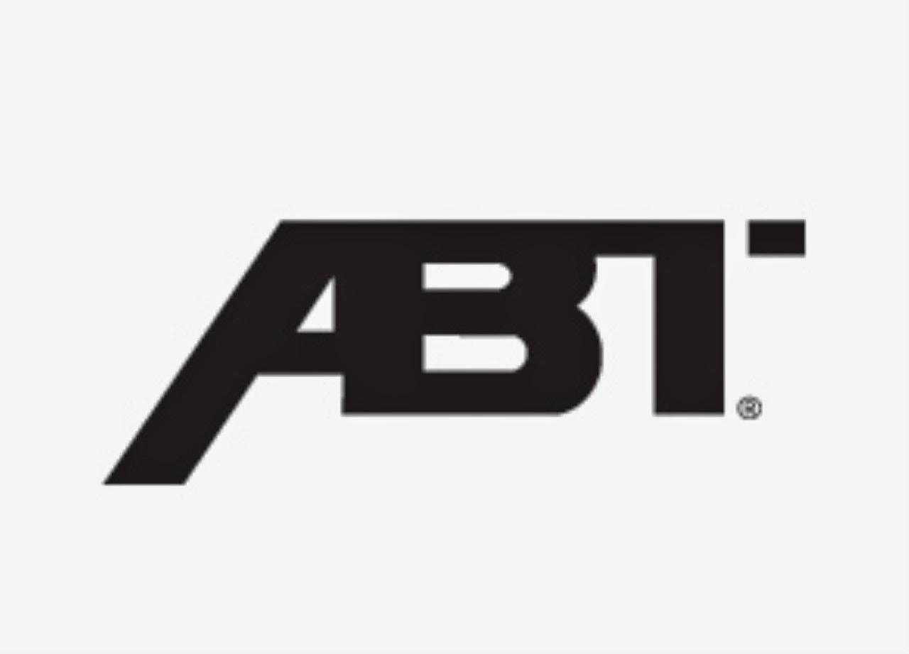 Audi Car Logo Wallpapers Abt Car Logo 1920x1080 Hd