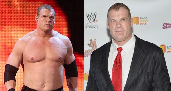 Wrestler-Kane-elected-Mayor-Knox-County-Tennessee