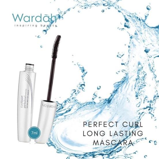 Wardah Perfect Curl Long Lasting Mascara.jpg