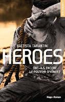 http://lachroniquedespassions.blogspot.fr/2018/01/heroes-de-battista-tarantini.html