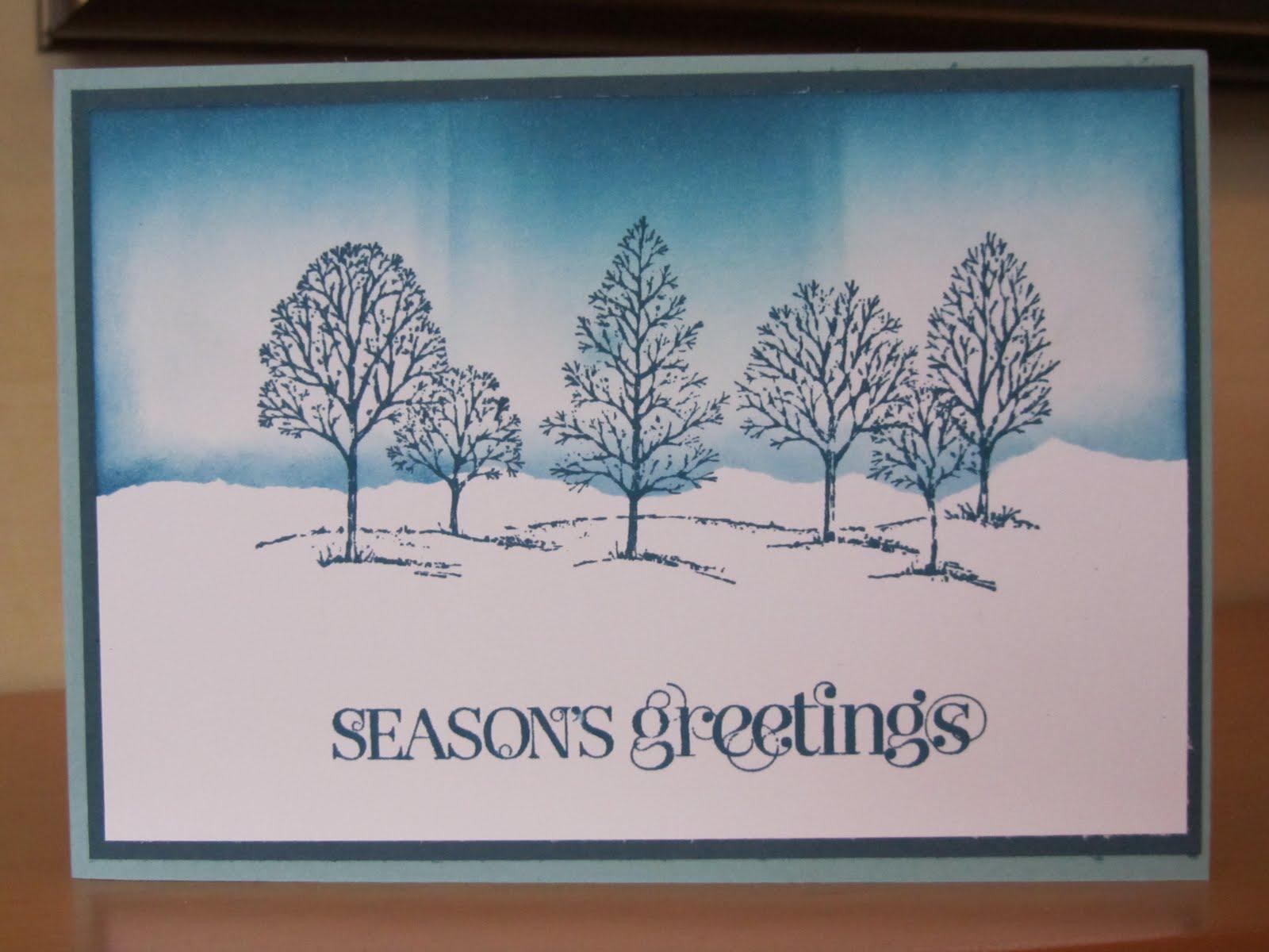 12-c5p seasons greetings
