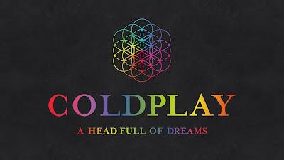 coldplay a head full of dreams terjemahan