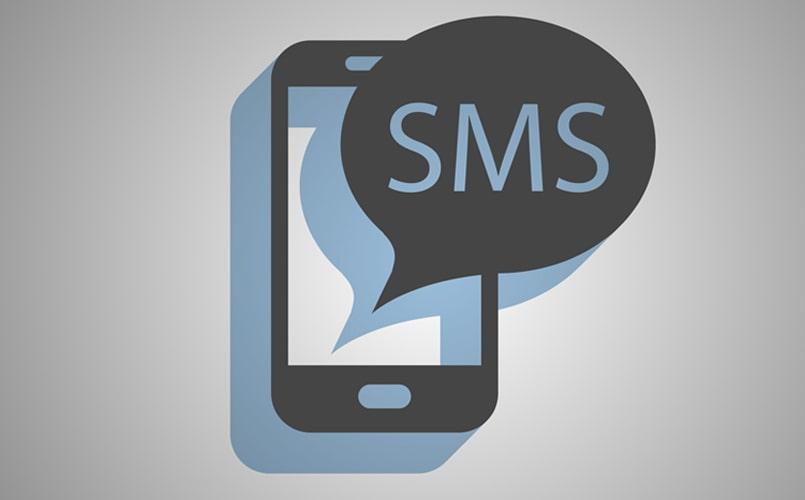 27 Aplikasi SMS Gratis Android All Operator Work 100%