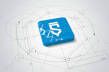 Sketchware Aplikasi Canggih Untuk bikin Aplikasi Android