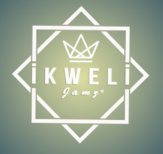 Ikweli Jamz - Where Are You (Prod. Ikweli Jamz)