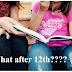 After 12th: Top notch Offbeat Courses for Girls and Boys