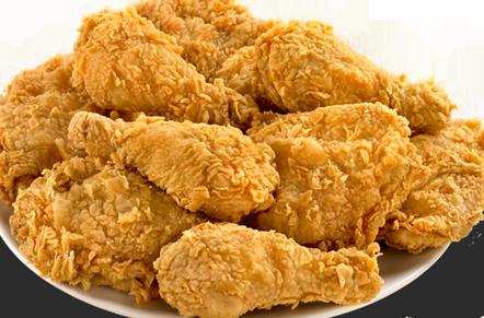 الاكتئاب chicken-2pc-chicken1