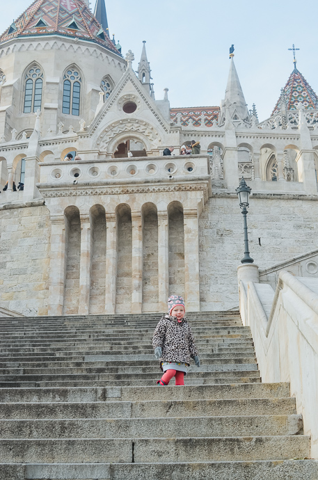 72 hours in Budapest with a toddler, budapest with kids, Hungary with kids, themummyadventure.com