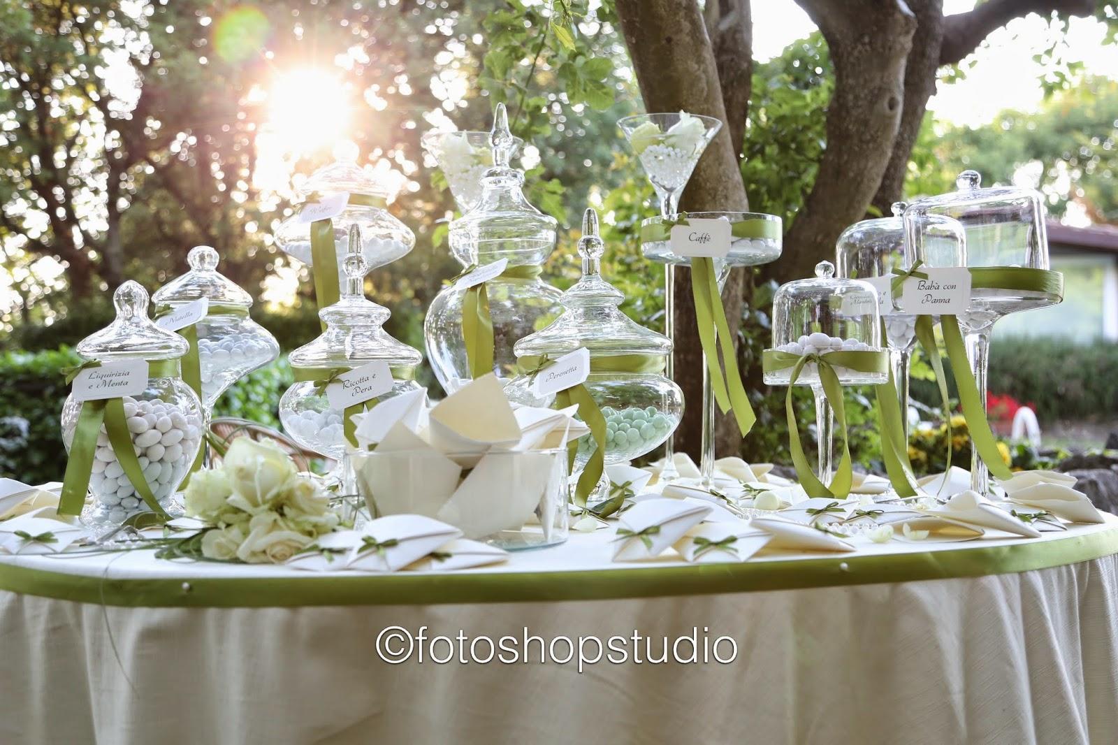 Felici contenti organizzazione eventi e matrimoni for Addobbi per promessa di matrimonio