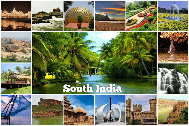 Image result for tour to tamil nadu