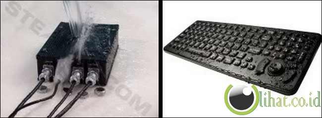 Komputer Stealth computing