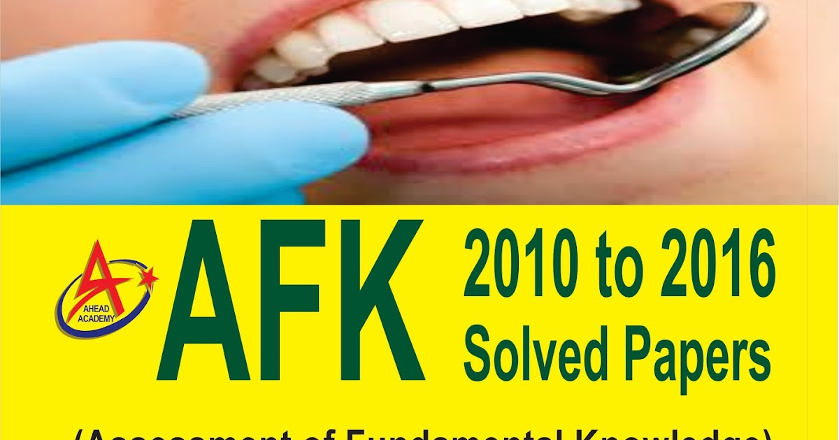 Ahead Dental Academy's Blog : AFK Part 1 Coaching