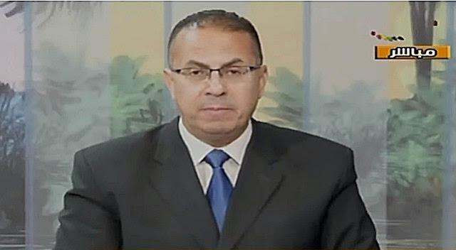 برنامج عيون الشعب حلقة الجمعة 29-12-2017 لـ حنفى السيد