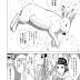 ゴールデンカムイ-物語の途中で差し込まれる【特殊なグルメ】が最大の魅力!ウサギの目玉をオエって食うなど。
