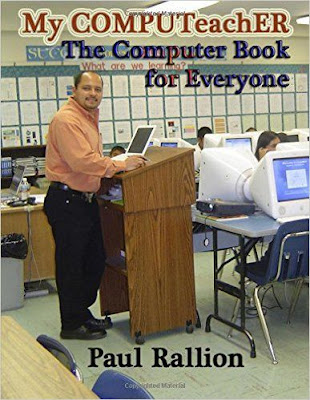 my-computeacher-computer-book-for-everyone