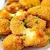 Gluten-Free Mozzarella Bites Recipe