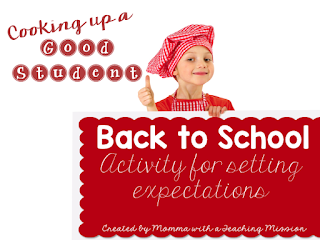 https://www.teacherspayteachers.com/Product/Back-to-School-ActivityLesson-Recipe-for-a-good-student-1412726