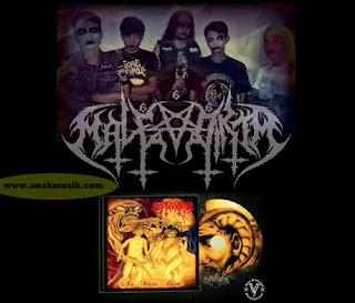 http://www.anakmusik.com/2015/09/band-metal-terpopuler-di-dunia.html