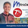 Nih...!!! Syarat Mengajukan Kredit Mitra Jateng25 Bunga 7%