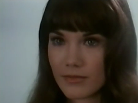 Memorable Seventies MadeForTV Movies