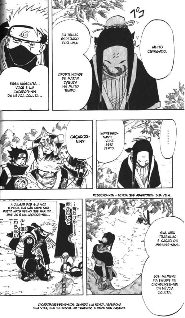 Download 780+ Mau Wallpaper Anime Hd Yang Keren Kunjungi Qiura.net Paling Keren