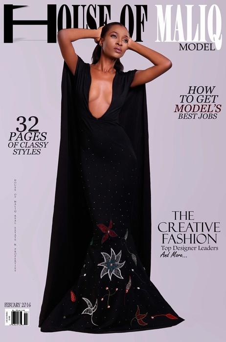 What should i name my fashion magazine?