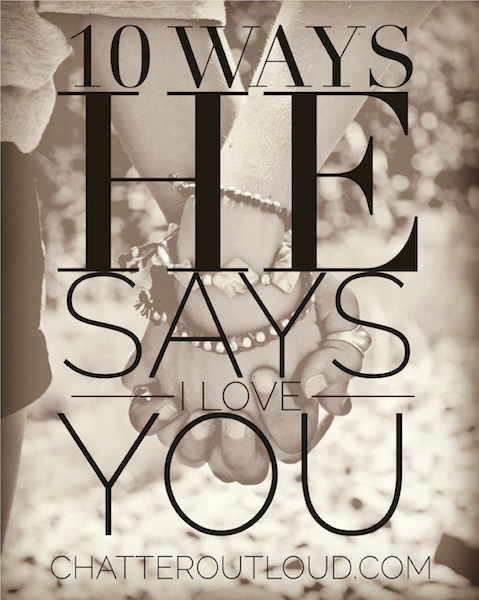 10-ways-he-says-i-love-you