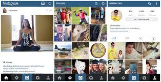 Instagram-latest-version-apk-download