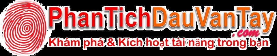 Phân-Tích-Dấu-Vân-Tay, Phan-tich-dau-van-tay