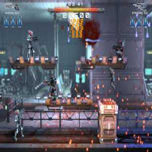 download chaos domain pc game full version free