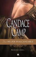 Los locos Moreland [1-6] Candace Camp (rom) Una%2Bmujer%2Binalcanzable