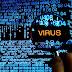 Virus Corona có ảnh hưởng đến công việc Freelancer của mình?