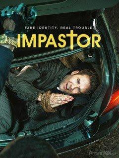 Xem Phim Đóng Giả Mục Sư Phần 2 - Impastor Season 2