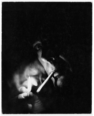 https://tournevole.tumblr.com/post/153031538186/marcello-mastroianni-bert-stern-1963