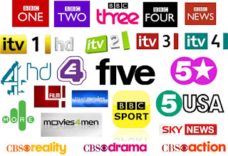 Uk movies family sport BBC espn