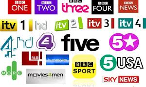 Live Stream Viasat BBC Sky Sport Football m3u