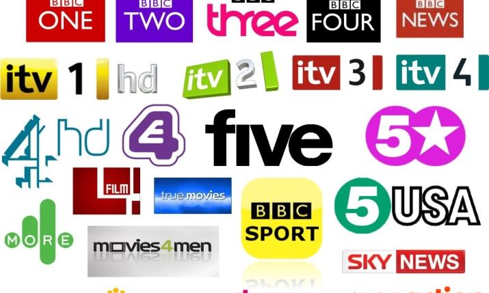 UK US Spain mix BBC Fox Discovery m3u