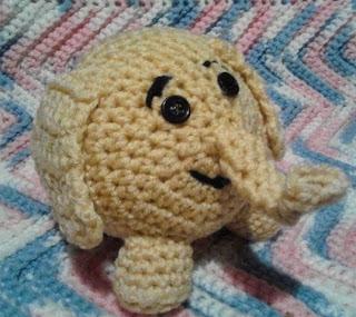 http://www.craftsy.com/pattern/crocheting/toy/tree-trunks--adventure-time-amigurumi/42298