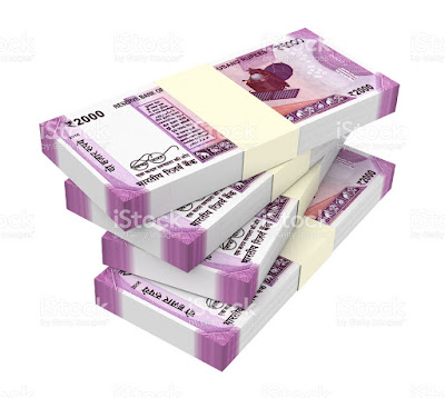 Cost of a private detective in Delhi