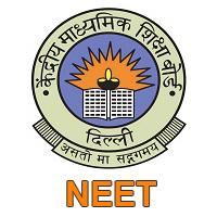 CBSE NEET Exam 2018 Online Registration