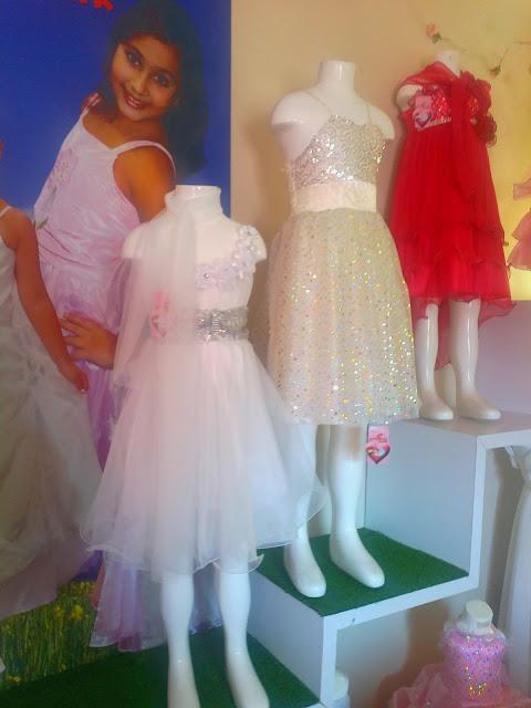 çocuk kostümleri - 20