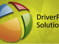 Download DriverPack Solution 2017 Offline Installer
