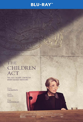 The Children Act 2017 BD25 Spanish