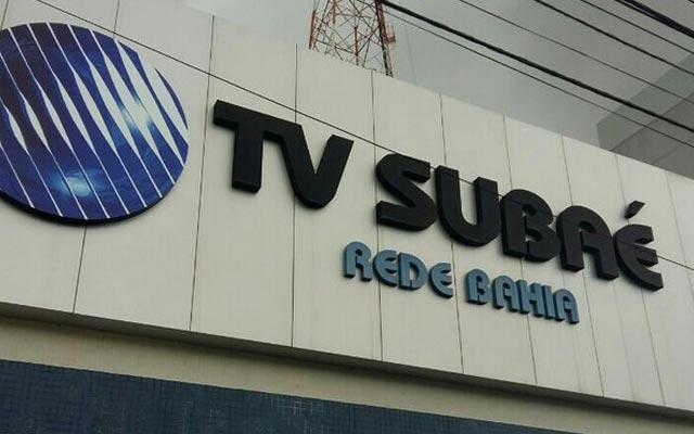 Após SSA, Juazeiro, Barreiras e Conquista, Rede Bahia demite funcionários da TV Subaé