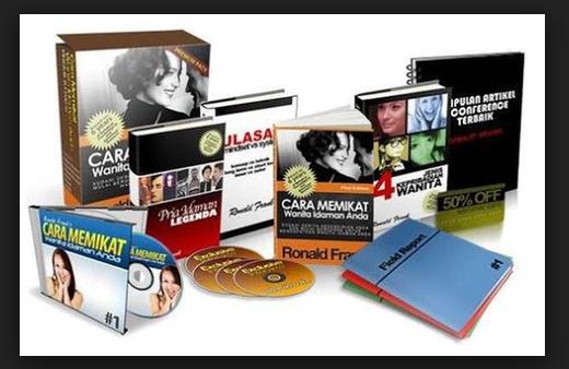 33 Ebook Premium Bisnis Online Gratis Download - Kampung ...