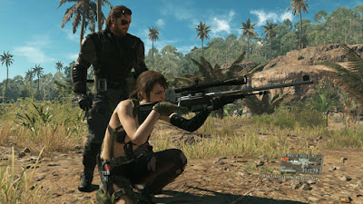 Review-Metal-Gear-Solid-V-The-Phantom-Pa