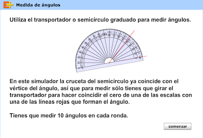 http://www.educaplus.org/play-10-Transportador.html