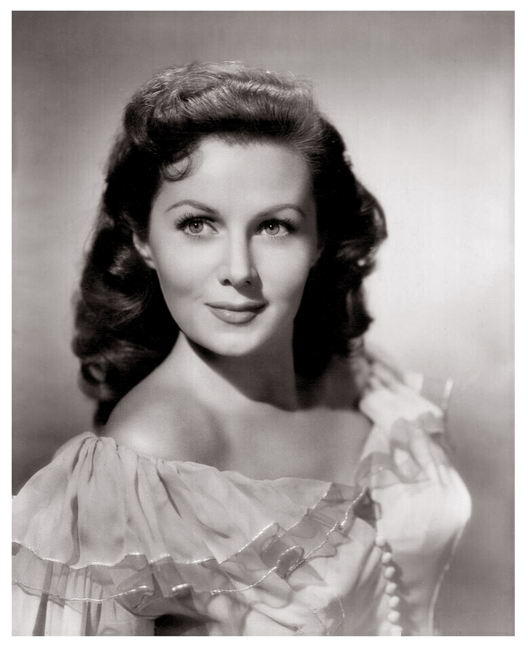 Annette Crosbie (born 1934),Kay Deslys Hot photos Sarah E. Dunsworth,Bessie Cursons